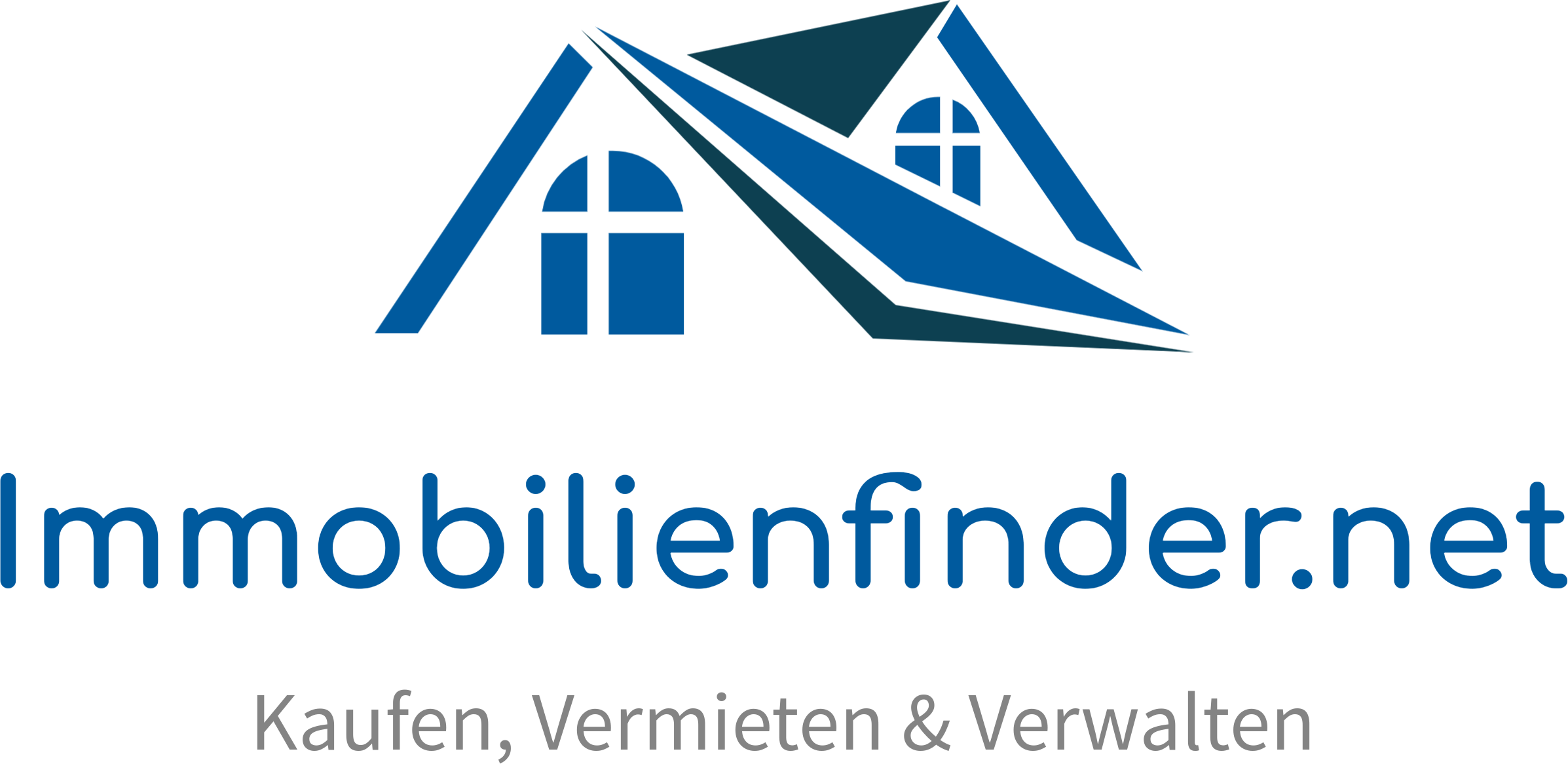 Immobilienfinder.net