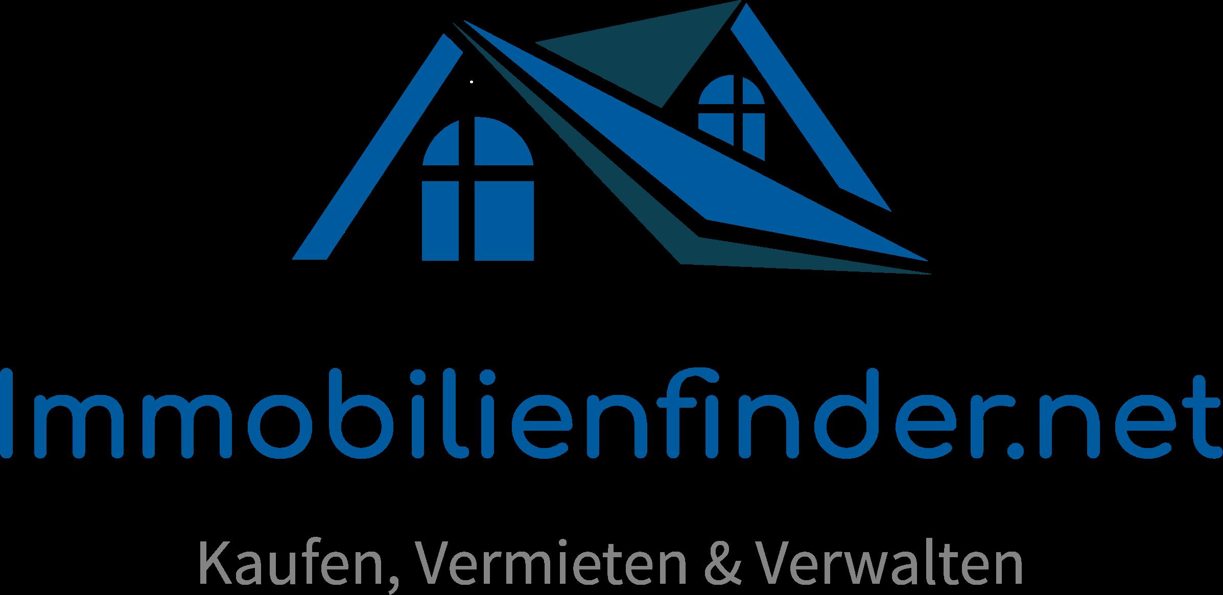 Immobilienfinder.net